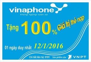 vinaphone-khuyen-mai-100-the-nap-ngay-1212015