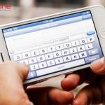Khuyến mãi tin nhắn nội mạng Mobifone