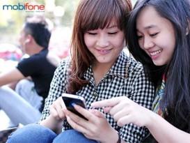 Gian hạn các gói 3g Mobifone