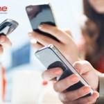 Cách hủy gói cước Data30 Fast Connect của Mobifone