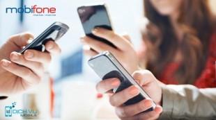 Cách hủy gói Data30 Fast Connect của Mobifone