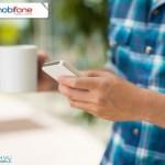 Cách tặng gói Miu cho thuê bao Mobifone khác đơn giản