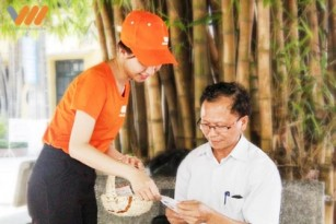 cuoc-phi-goi-chi-con-590dphut-voi-sim-me-kong-vietnamobile