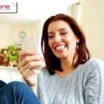 Thỏa sức cười với dịch vụ cùng nhau cười của Mobifone