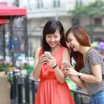 Đăng ký DN70 của Viettel nhận 7GB, liên tiếp 12 tháng