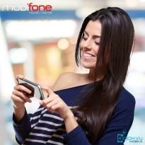 Đăng ký gói FCU120 của Mobifone