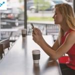 Đăng ký gói SV300 của Vinaphone miễn phí đến 300 tin nhắn