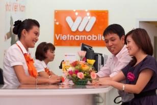 Hướng dẫn cách đổi lại thẻ cào Vietnamobile bị mất số