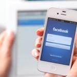 Đăng ký gói Facebook của Vietnamobile lướt face miễn phí