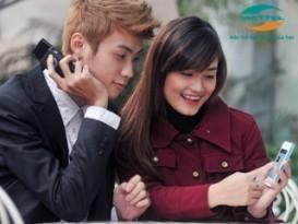 huong-dan-dang-ky-goi-mt10-cua-viettel-mua-them-500mb-data