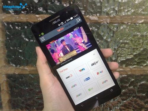 thuong-thuc-cac-kenh-truyen-hinh-dac-sac-cua-vtv-cung-mobile-tv-vinaphone