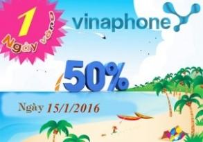 vinaphone-khuyen-mai-ngay-vang-1512016