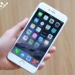 Mua Iphone 6s plus tặng kèm gói iSurf Vinaphone