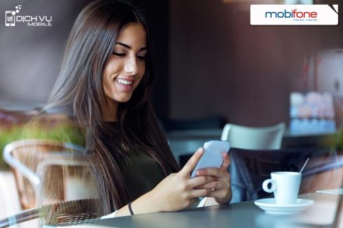 Nên đăng ký 3G Mobifone vào đầu tháng hay cuối tháng?