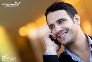 Rinh iPhone 6S khi gọi tổng đài Vinaphone 18001166