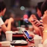 Sử dụng tài khoản khuyến mãi để truy cập internet 3G Viettel?