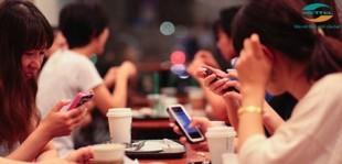 Sử dụng tài khoản khuyến mãi để truy cập 3G Viettel