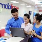 Ưu đãi khủng với gói cước Q-Student Mobifone 2016