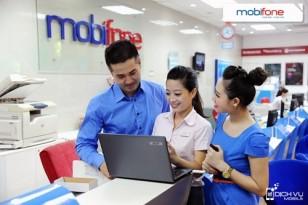 Ưu đãi gói cước Q-Student Mobifone 2016