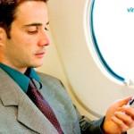 Vinaphone khuyến mãi hòa mạng trả sau cho doanh nghiệp 2017