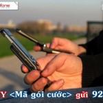 Cách hủy dịch vụ Mworld của Mobifone qua tổng đài 9206
