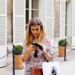 Cách kiểm tra gói cước và số ngày sử dụng của Viettel
