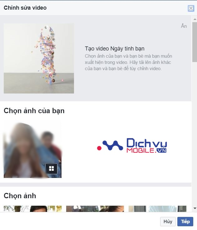 cach-lam-video-friends-day-facebook-1