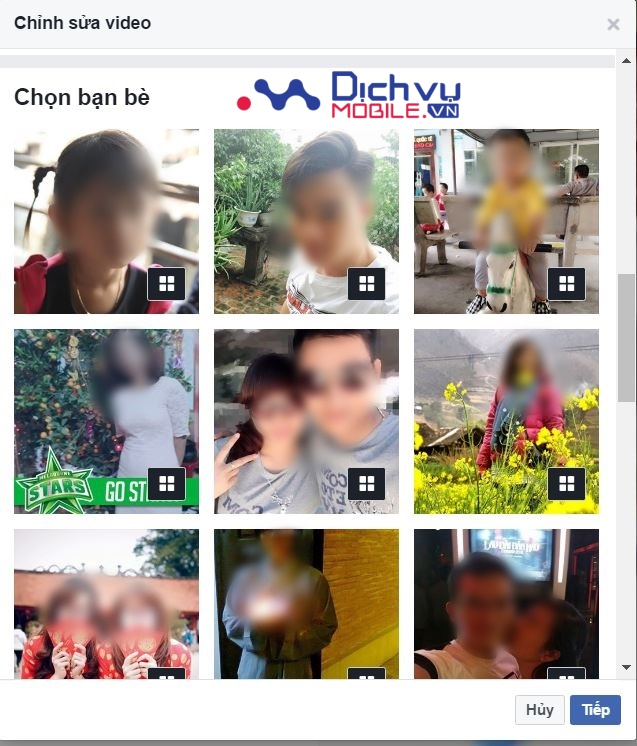 cach-lam-video-friends-day-facebook-2