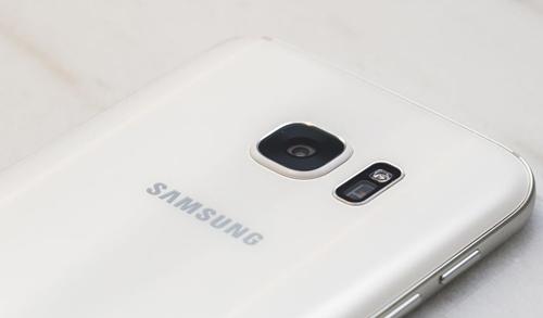 samsung-trinh-lang-galaxy-s7-va-s7-edge