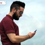 Cước phí gọi, nhắn tin, 3G cho Mobifone trả sau năm 2017