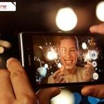 Cách đăng ký dịch vụ Mobile TV của Mobifone mới nhất 2017