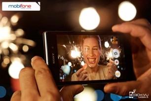 Đăng ký dịch vụ Mobile TV của Mobifone