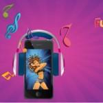 Cách kiểm tra danh sách nhạc chờ Mobifone bạn đang cài