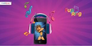 Kiểm tra danh sách nhạc chờ Mobifone theo cách đơn giản nhất.