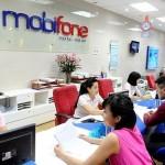 Khuyến mãi hòa mạng trả sau Mobifone tháng 2/2016