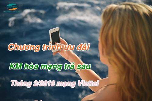 khuyen-mai-hoa-mang-tra-sau-viettel-22016