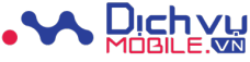 logo_dichvumobile_color