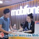 Cách đăng ký mua sim đầu số 089 của Mobifone đẹp nhất