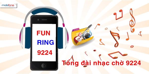 tong-dai-nhac-cho-funnring-mobifone-9224
