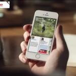 Tổng hợp các gói 3G 1 ngày của Mobifone mới nhất 2016