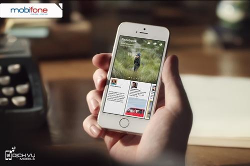 Tổng hợp các gói 3G dùng 1 ngày của Mobifone 2016