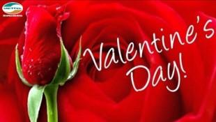 nhan-qua-tri-an-tu-viettel-ngay-valentine