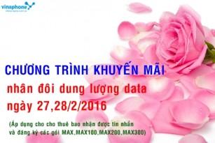 vinaphone-khuyen-mai-nhan-doi-data-ngay-272822016