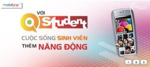 Các thủ tục đăng ký sim sinh viên Mobifone