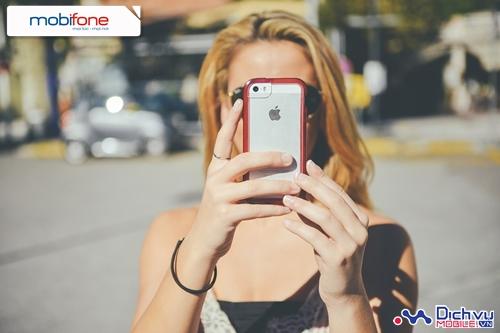 Các gói cước 3G Mobifone trọn gói