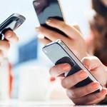 Các thao tác tra cứu cước cho thuê bao Mobifone trả sau