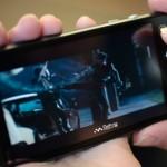 Đăng ký dịch vụ TGPHIM, kho phim HD của Vinaphone
