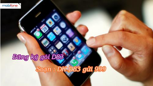 dang-ky-goi-d83-cua-mobifone-8000d-3gb