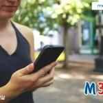 Đăng ký gói M360 của Mobifone nhận ngay ưu đãi khủng