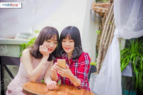 dang-ky-goi-max30-mobifone-mua-them-500-mb-data